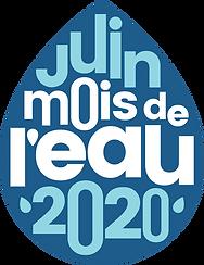 logo_goutte_rgb_2020_Web.png