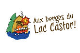 logo-LacCastor.jpg