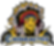 Shawinigan_Cataractes_Logo.svg.png