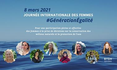 _SI_journée femmes 2_ 2021.png