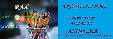 brushes-3129361__340.jpg