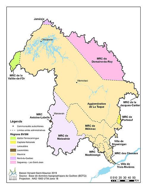 Divisions administratives et MRC.jpg