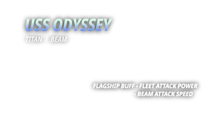odyssey_text_US.png