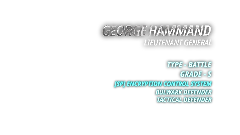 George Hammand_text.png