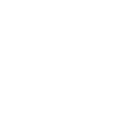 naver-cafe-cup-icon