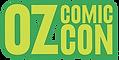 OCC16-Press-Logo.png
