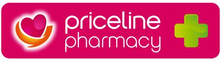 Priceline-Logo-2_edited.png