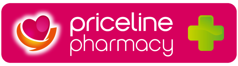 Priceline-Logo-2_edited.png