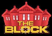 250px-The_Block_season_13_logo.png