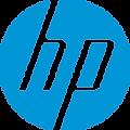 768px-HP_logo_2012.svg.png