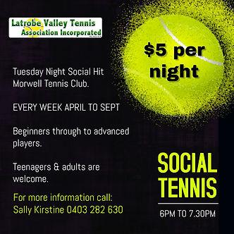 Social Winter Tennis 2021.jpg