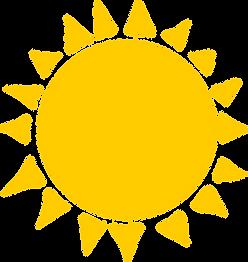 soleil avl