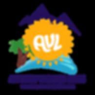AVL Animation vacances Loisirs.png