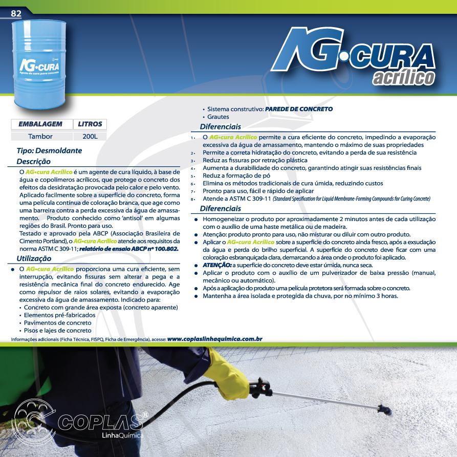 82-AG•CURA-ACRÍLICO