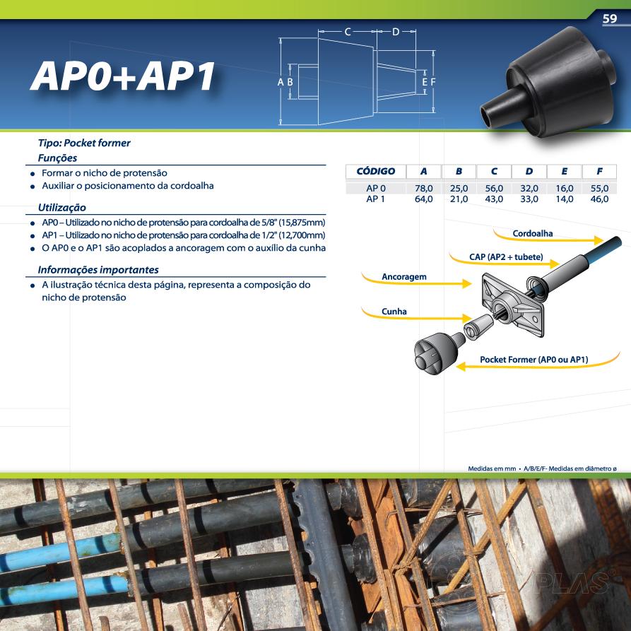 59-AP0eAP1