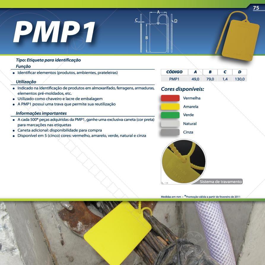 75-PMP1