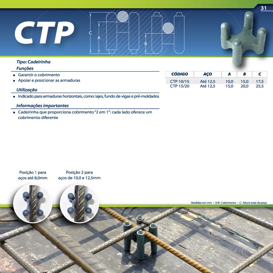 31-CTP