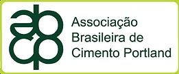 PARCEIRO COPLAS