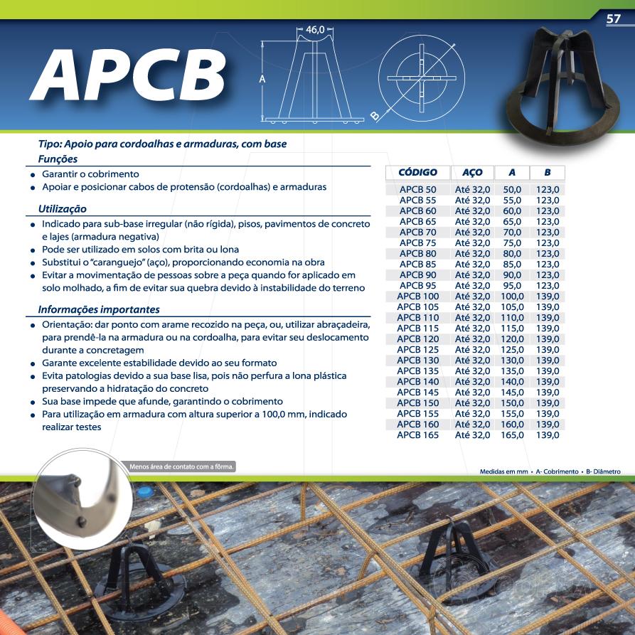 57-APCB