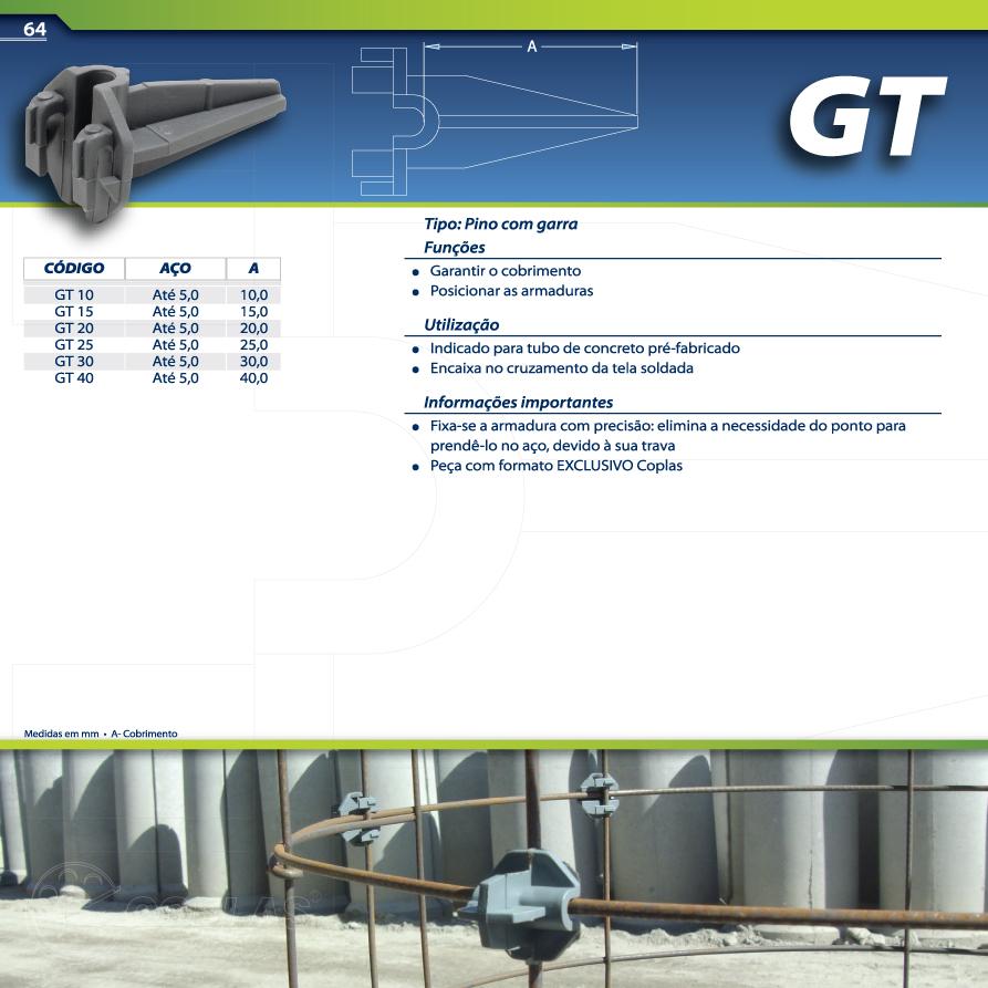 64-GT