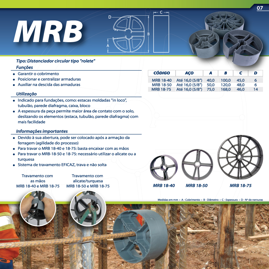 07-MRB