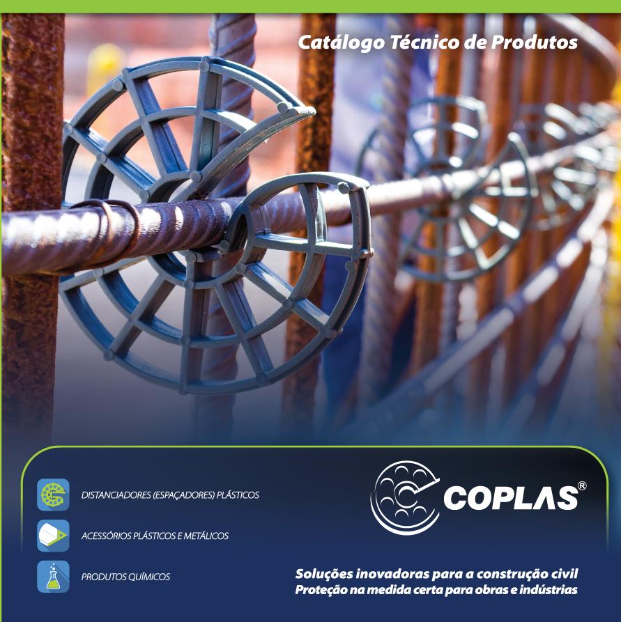 01-Capa-Catálogo-Coplas-2019