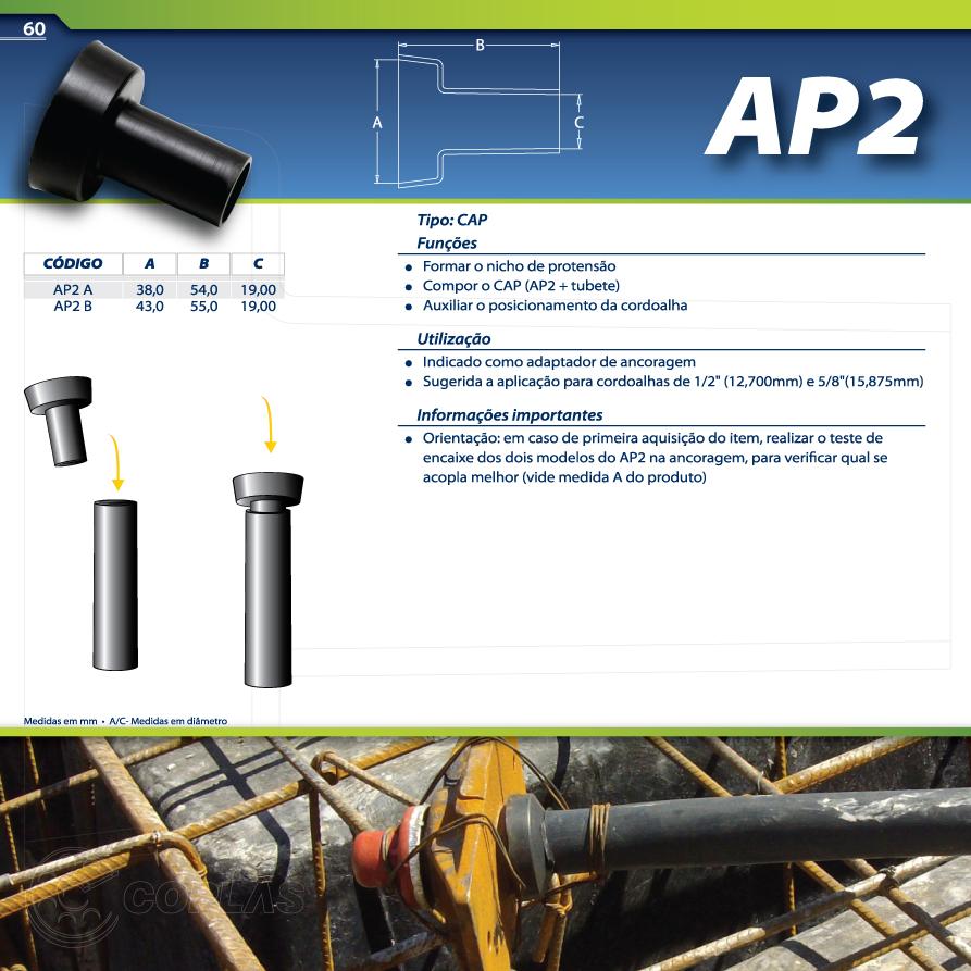 60-AP2