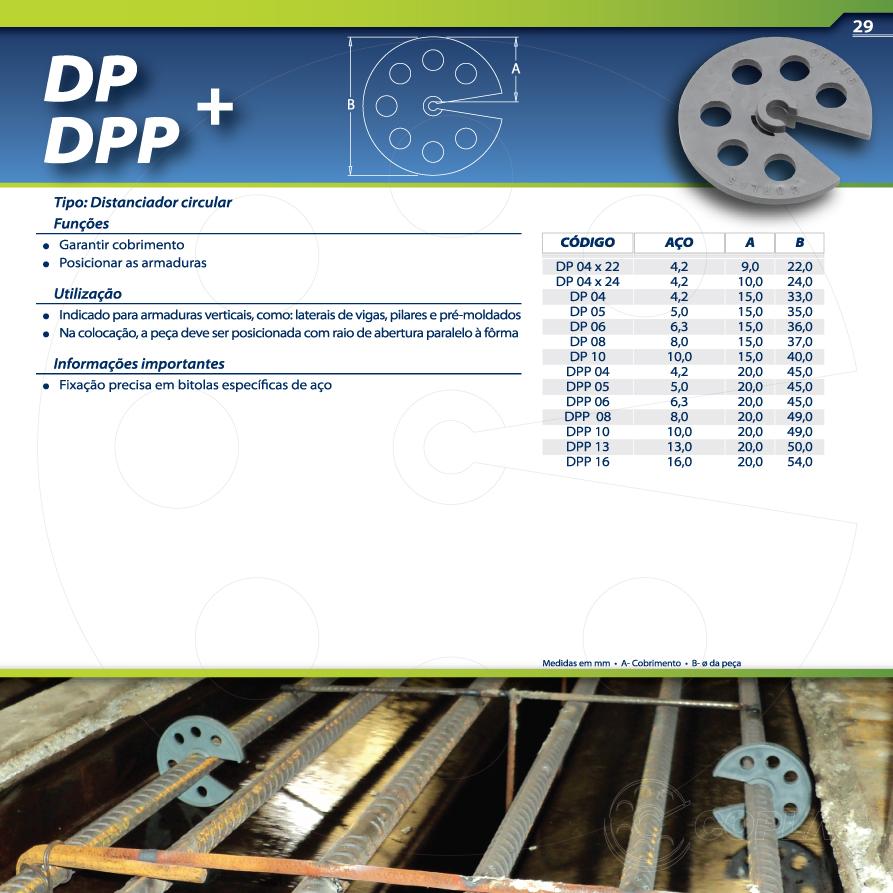 29-DP+DPP