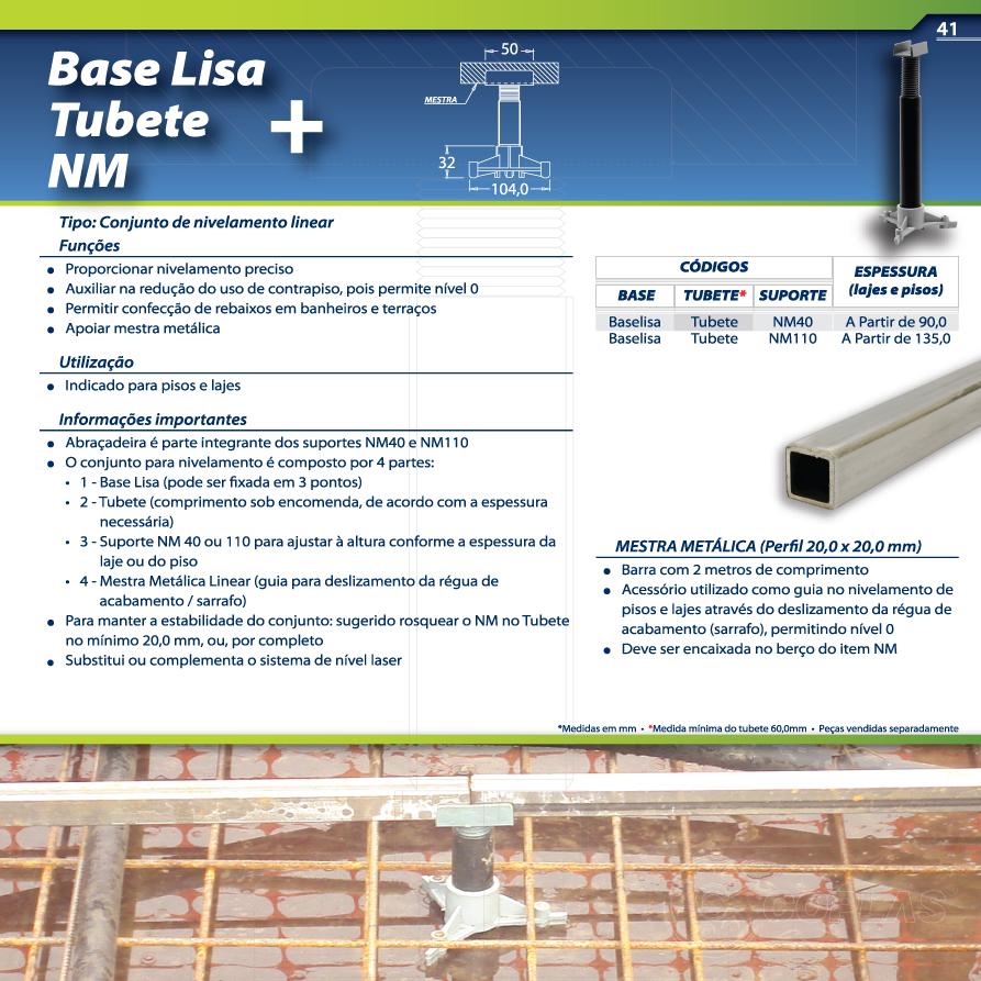 41-Base-Lisa+Tubete+NM