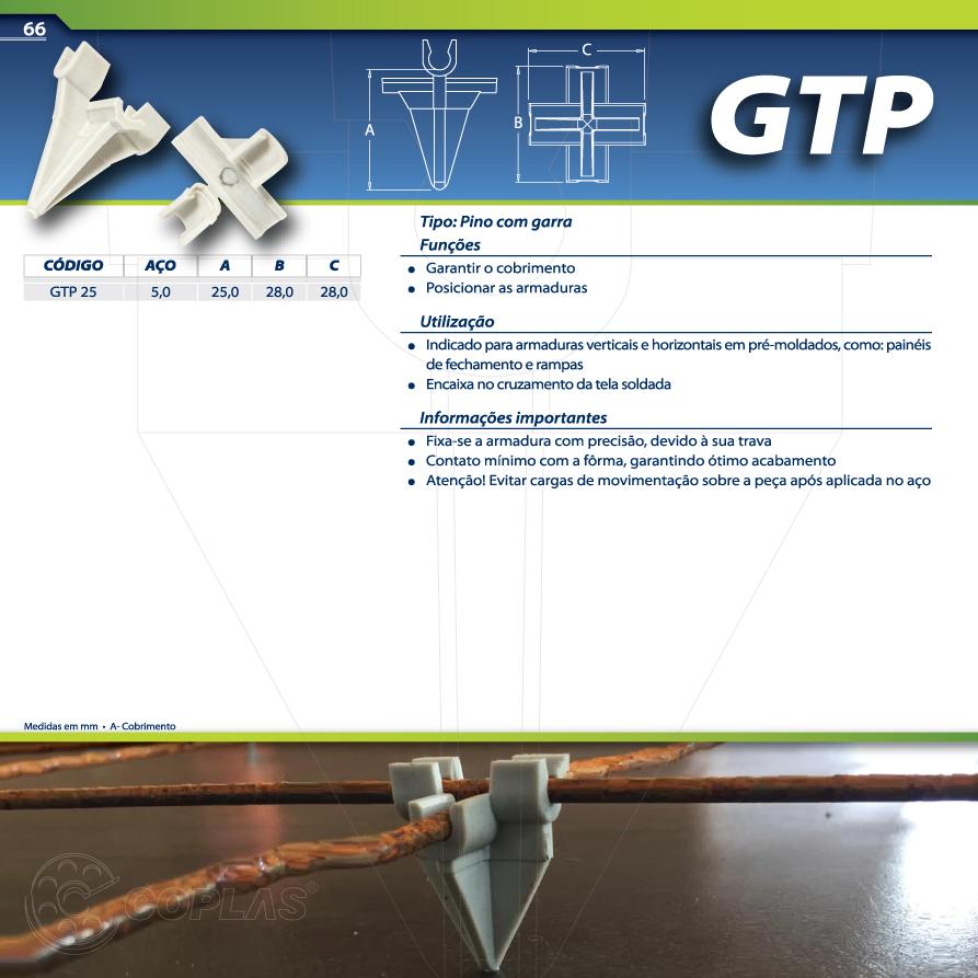 66-GTP