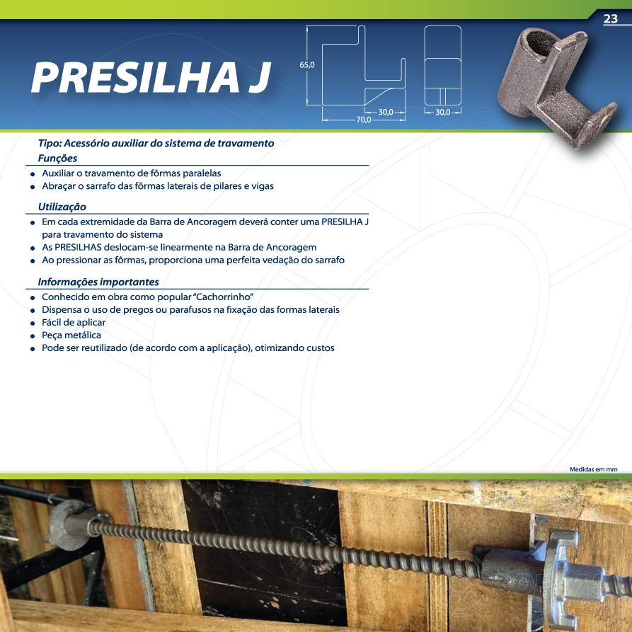 23-Presilha-J