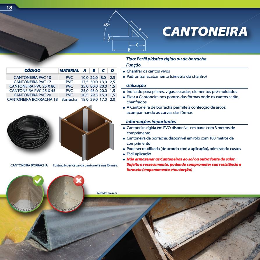18-CANTONEIRA