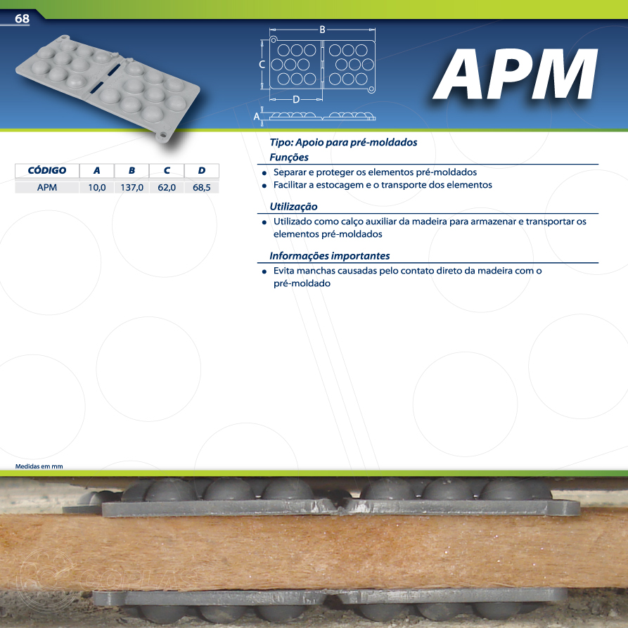 68-APM