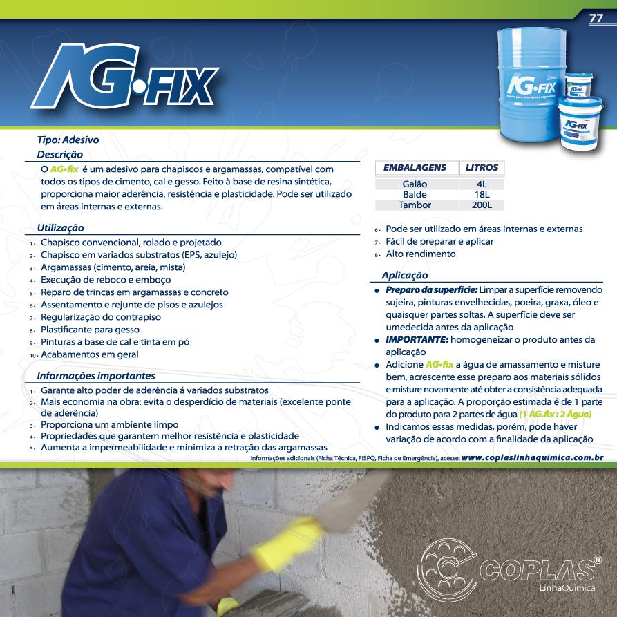 77-AG•FIX
