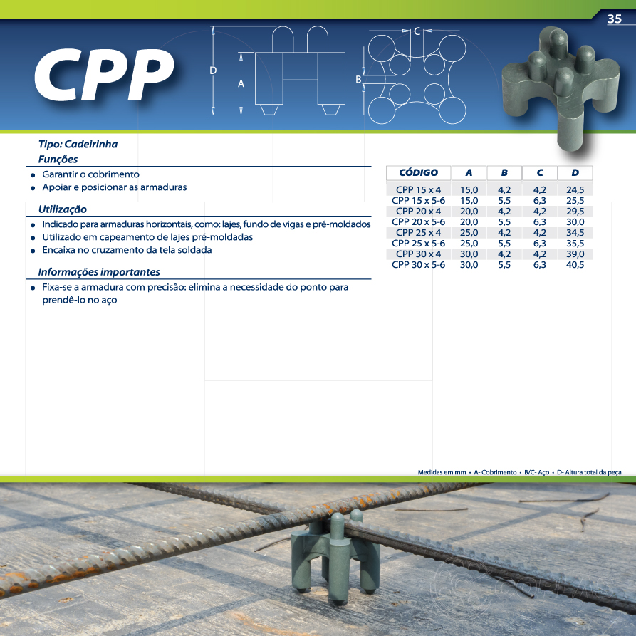 35-CPP