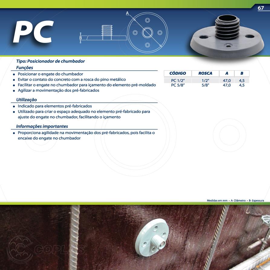 67-PC