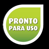 Pronto-para-Uso.png