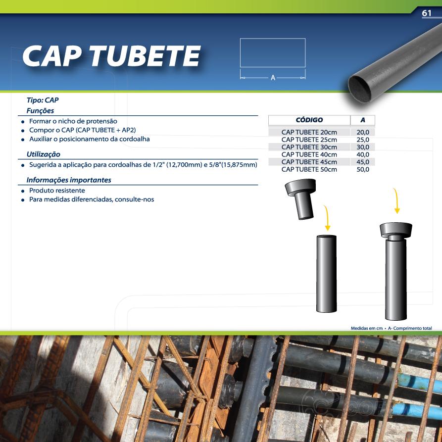 61-CAP-TUBETE