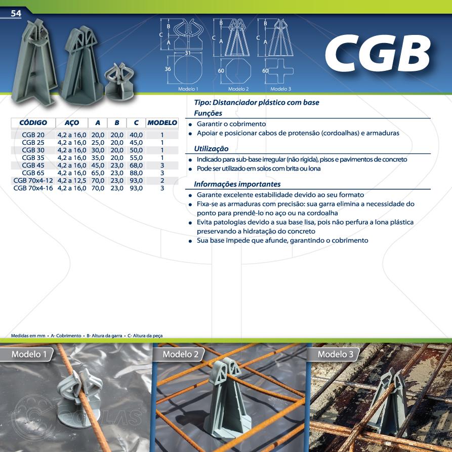 54-CGB