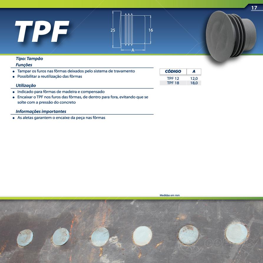 17-TPF