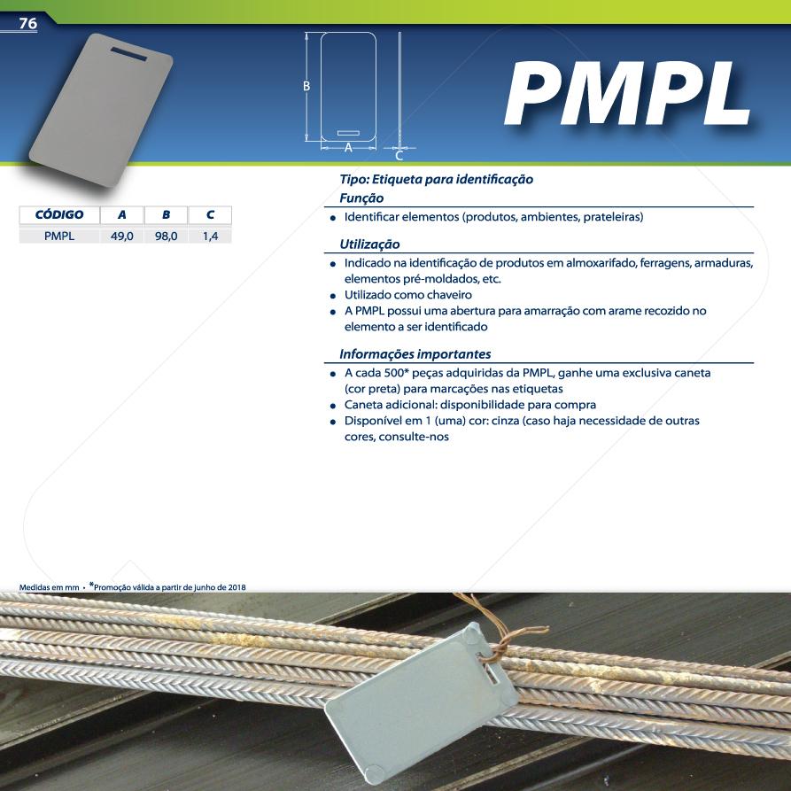 76-PMPL
