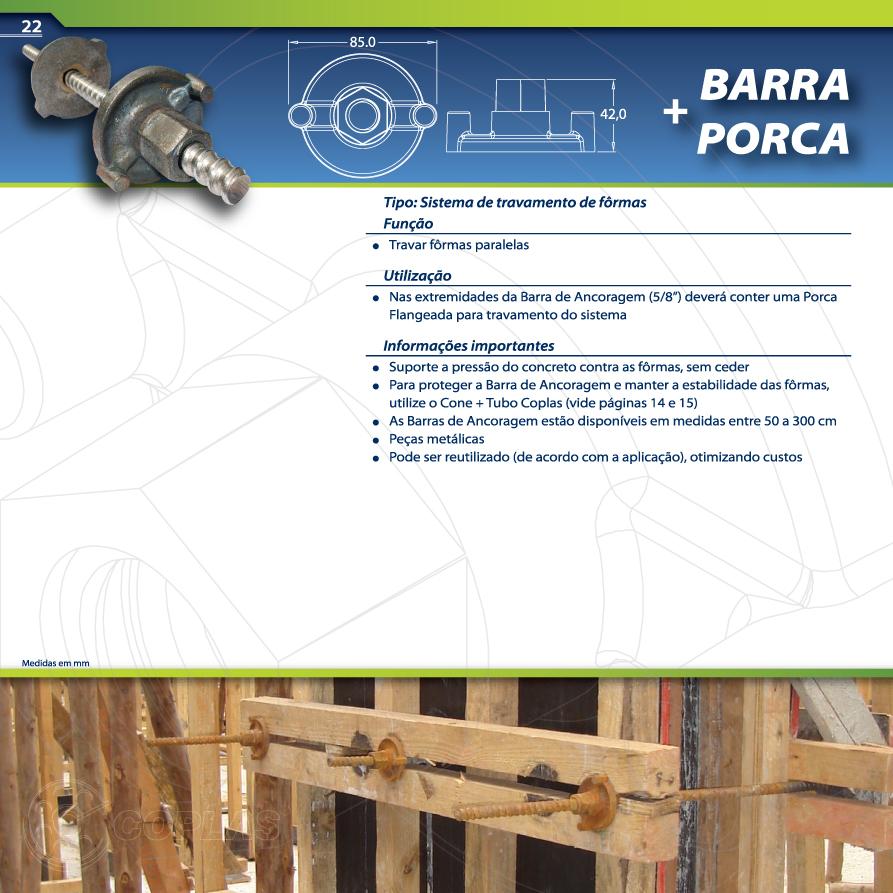 22-Barra_Porca