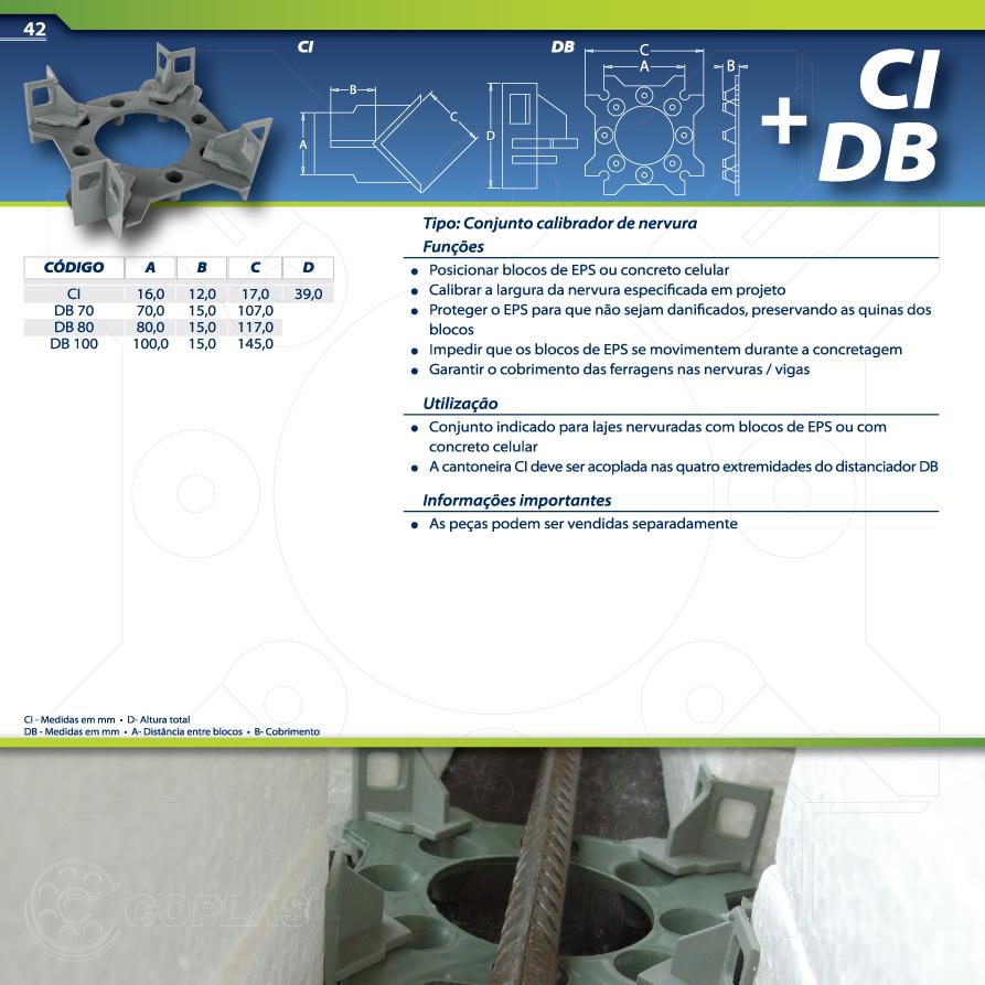 42-CI+DB