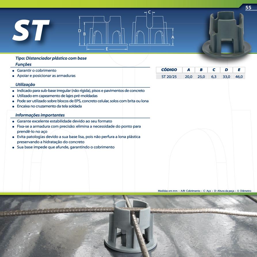 55-ST