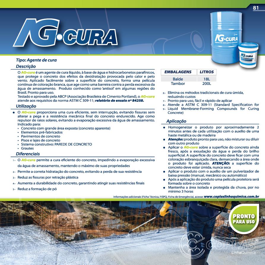 81-AG•CURA