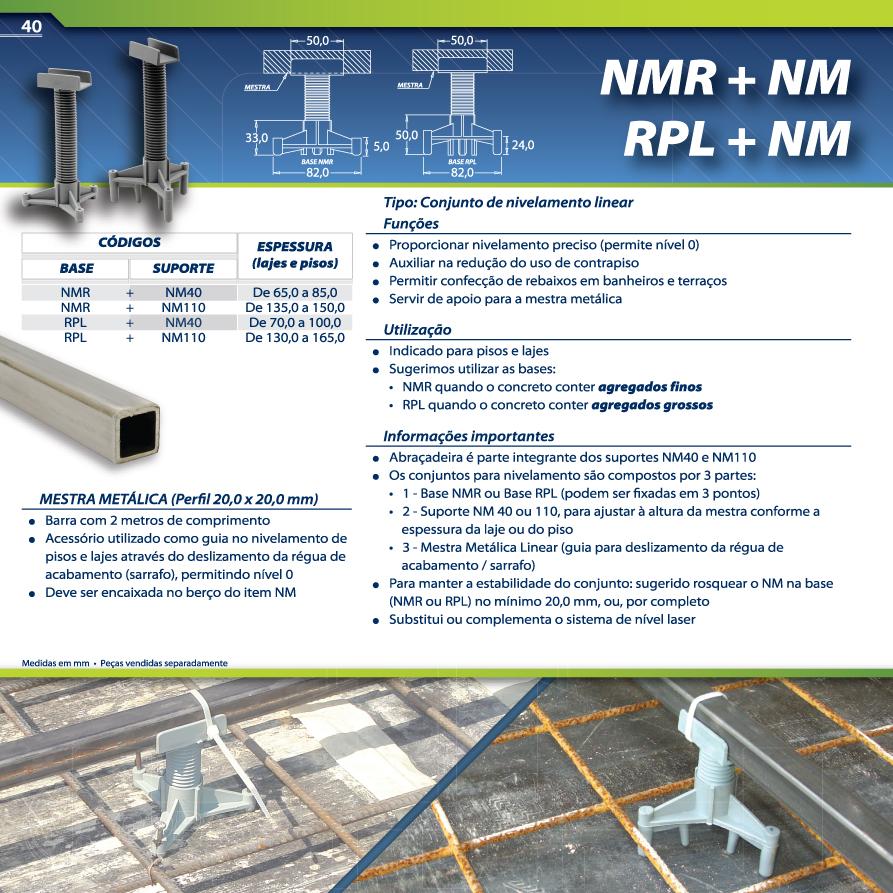 40-NMR+NM-RPL+NM