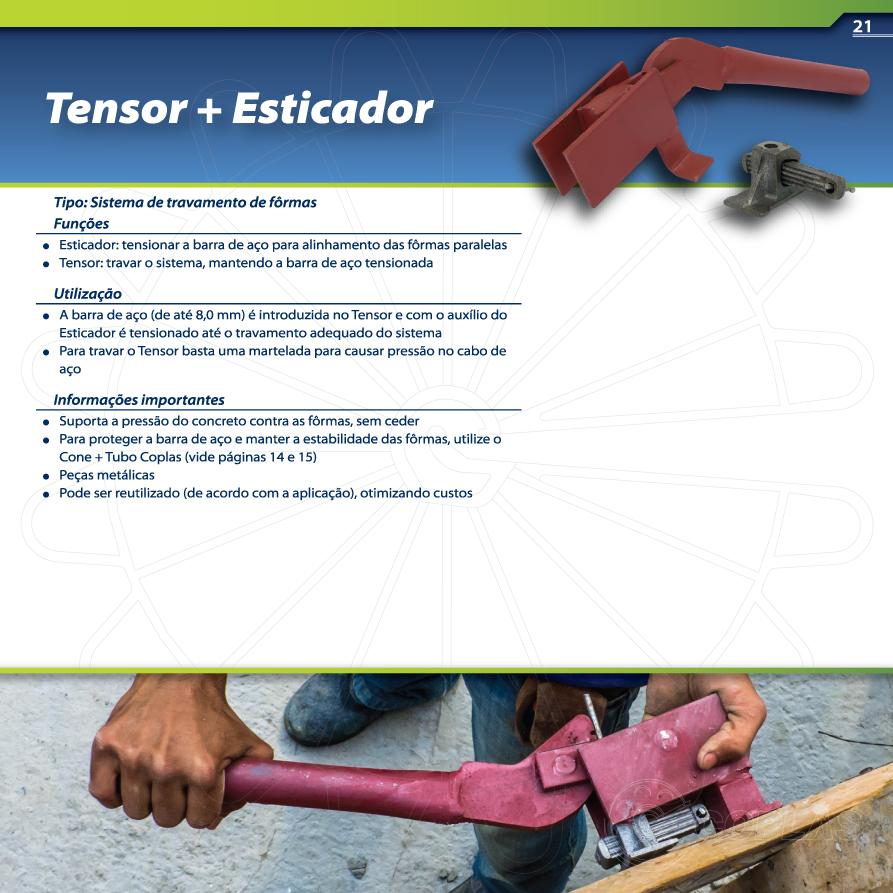 21-Tensor+Esticador