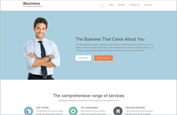 ibusiness_theme-min.png