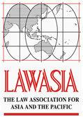 logo-lawasia-2012.jpg