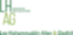 LHAG logo  name OL (new).png